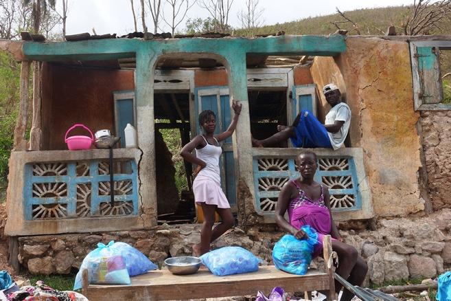 Cyclone_Matthew_Haiti
